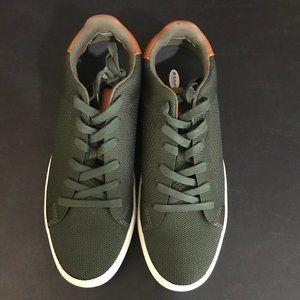 Dr. Scholl's Men's Desperado Sneaker NWOT Size 10